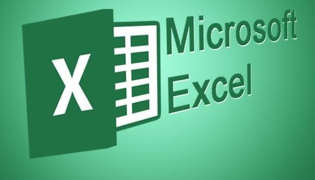 Curso Excel - Básico ao avançado