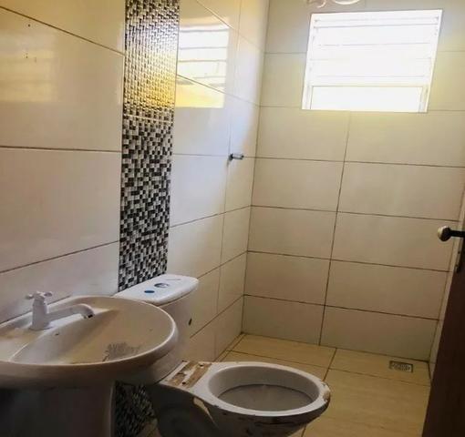 Vendo ótima Casa em Cajueiro - Foto 7