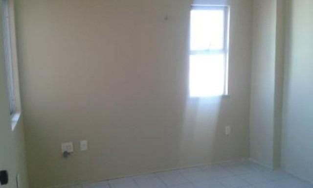 A400, 3 dormitórios, 2 suítes, 3 banheiros, 92 m2, Fátima - Foto 8