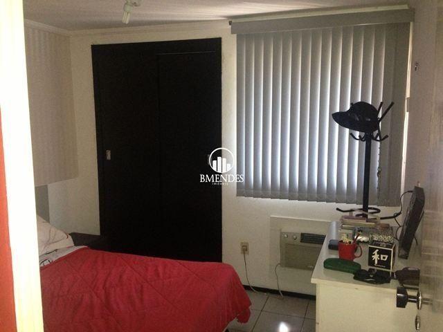 Apartamento à venda com 1 dormitórios em Meireles, Fortaleza cod:AP00011 - Foto 14
