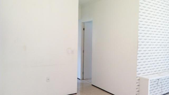 Apartamento reformado e projetado na Aldeota, 70m, 3 quartos, R$ 309.000 - Foto 9