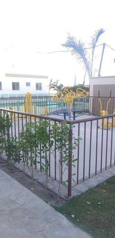 Apartamento 2/4 no Palace Fraga Maia com subsídio de até RS 31,665,00 - Foto 17