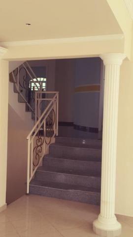 Casa à venda com 4 dormitórios em Condomínio alpes da cantareira, Mairiporã cod:SO0679 - Foto 13