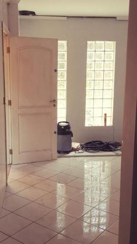 Casa à venda com 4 dormitórios em Condomínio alpes da cantareira, Mairiporã cod:SO0679 - Foto 8