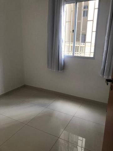 Alugo apartamento sem burocracia - Foto 14