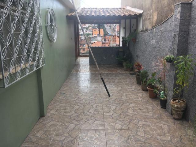 Casa à venda, Santa Efigênia Juiz de Fora MG                                               - Foto 5