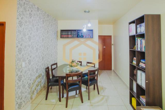 Apartamento para aluguel, 3 quartos, 1 vaga, nova esperança - porto velho/ro - Foto 5