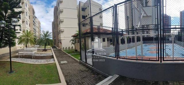 Apartamento sevilha parque del sol 1 andar - Foto 16