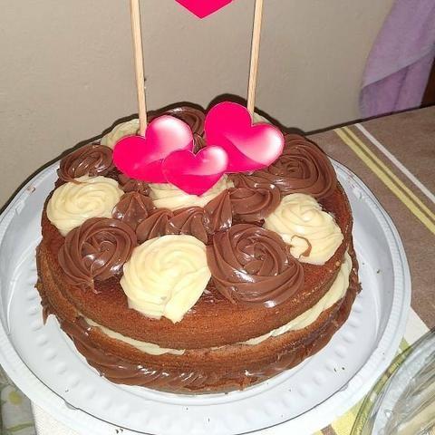 Naked cake, doces etc - Foto 5