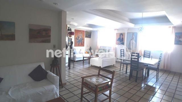 Apartamento à venda com 3 dormitórios em São luiz (pampulha), Belo horizonte cod:778696 - Foto 4