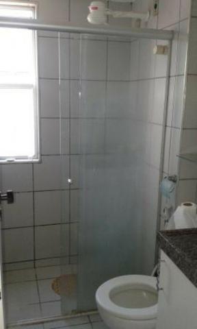 A400, 3 dormitórios, 2 suítes, 3 banheiros, 92 m2, Fátima - Foto 9
