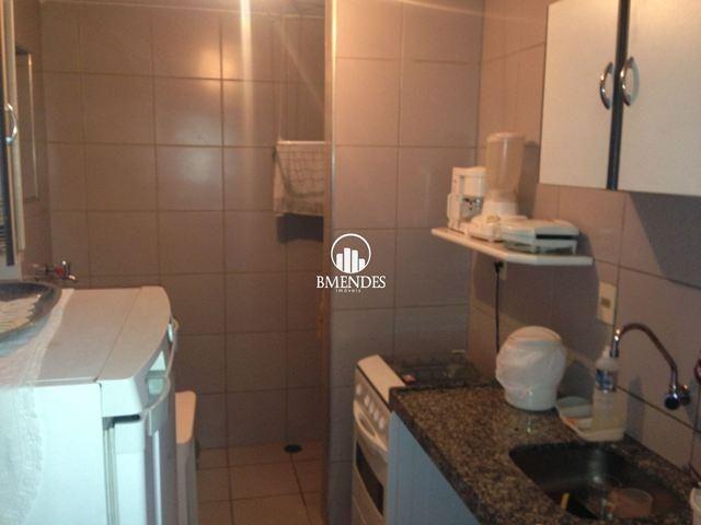 Apartamento à venda com 1 dormitórios em Meireles, Fortaleza cod:AP00011 - Foto 13