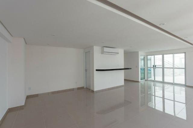 (L)Apartamento 2 Quartos 1 Suíte 1 vaga 52,65m² lazer próximo da praia Em Piedade - Foto 4