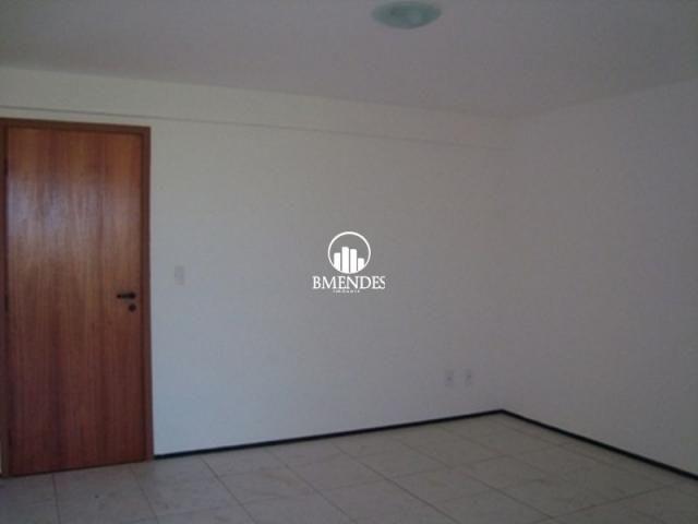 Apartamento à venda com 2 dormitórios em Jardim renascença, São luís cod:AP00005 - Foto 4