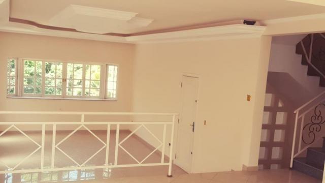 Casa à venda com 4 dormitórios em Condomínio alpes da cantareira, Mairiporã cod:SO0679 - Foto 16