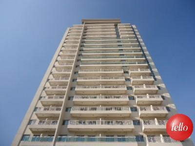 Escritório para alugar em Mooca, São paulo cod:206609