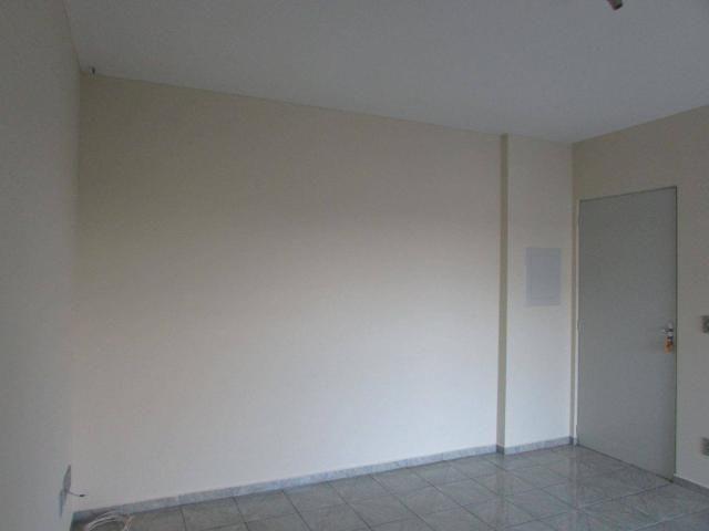 Apartamento residencial para locação, jardim das oliveiras (nova veneza), sumaré - ap5042. - Foto 16