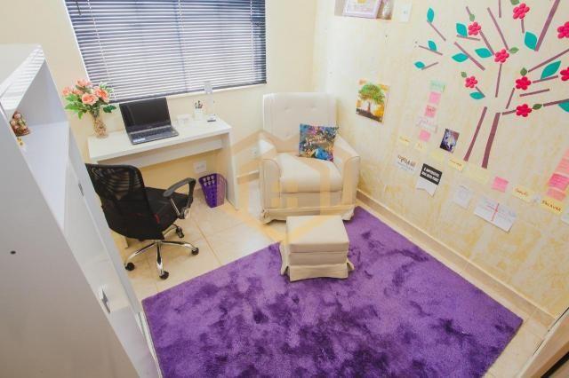 Apartamento para aluguel, 3 quartos, 1 vaga, nova esperança - porto velho/ro - Foto 13