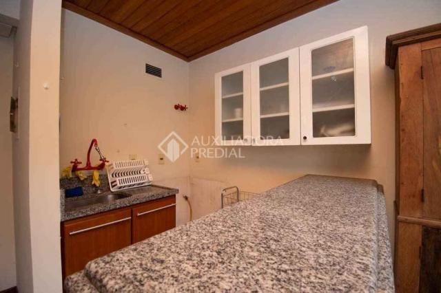 Apartamento para alugar com 1 dormitórios em Independência, Porto alegre cod:305708 - Foto 7