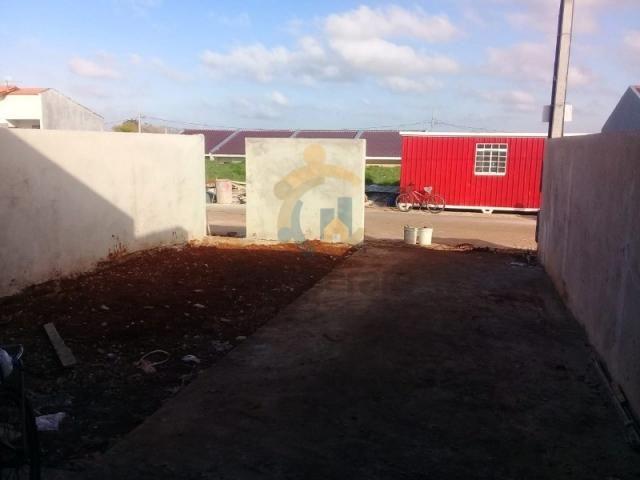 Casa ampla de 3 quartos no uvaranas campo belo - Foto 9