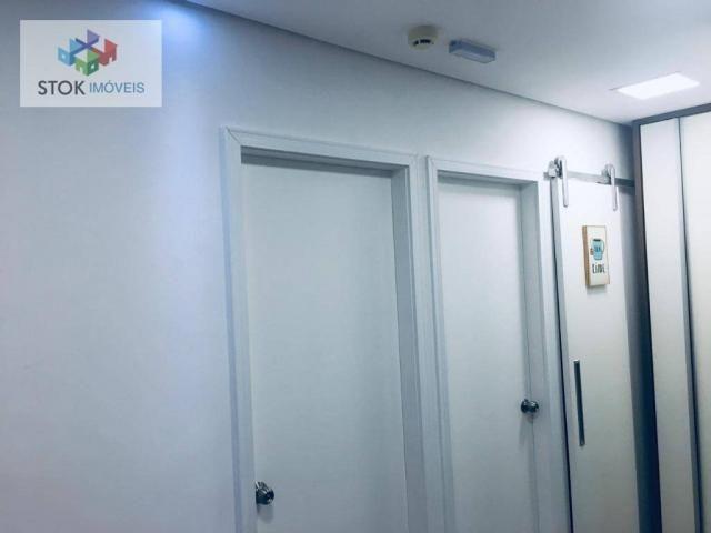 Oportunidade- sala mobiliada e com autorização da anvisa - Foto 6