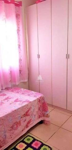 Apartamento em messejana, oportunidade. - Foto 7