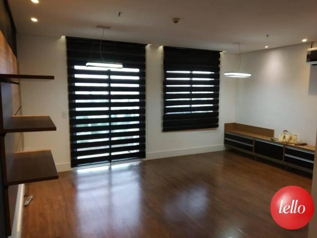 Escritório para alugar em Mooca, São paulo cod:206609 - Foto 7