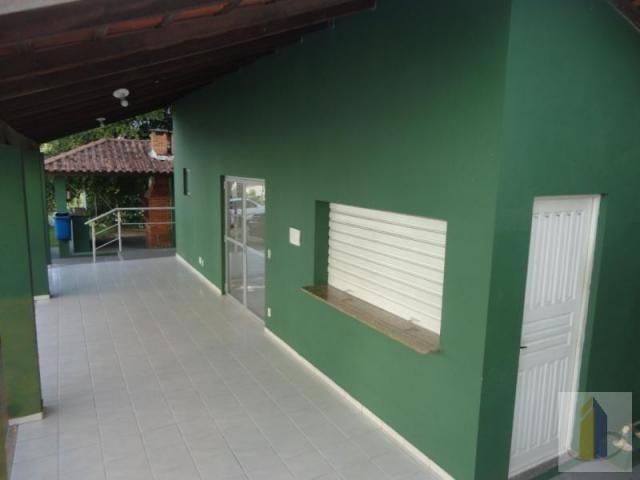Apartamento para venda em serra, colina de laranjeiras, 2 dormitórios, 1 banheiro, 1 vaga - Foto 16