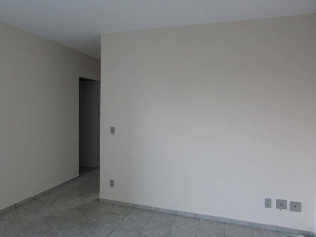 Apartamento residencial para locação, jardim das oliveiras (nova veneza), sumaré - ap5042. - Foto 6