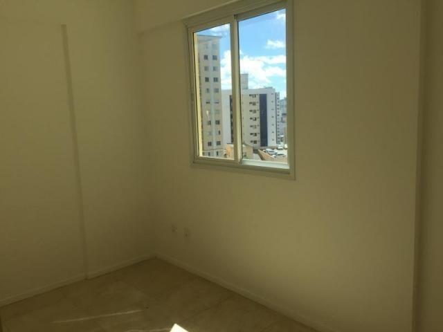 Apartamento para alugar com 3 dormitórios em Imbuí, Salvador cod:AP00001 - Foto 9