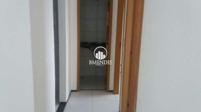 Apartamento à venda com 2 dormitórios em Jardim renascença, São luís cod:AP00005 - Foto 6