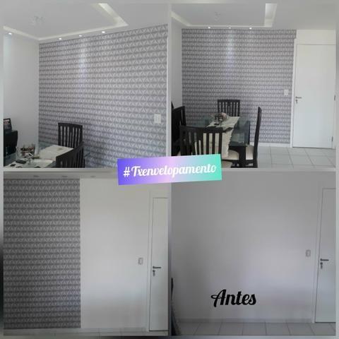 Decoração de ambientes - Foto 5