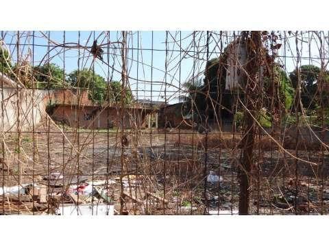 Terreno 1077m no Araés (Direto com Proprietário) - Foto 6
