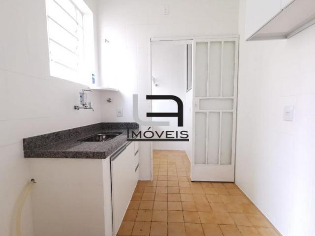 Apartamento à venda com 1 dormitórios em Centro, Belo horizonte cod:330 - Foto 2