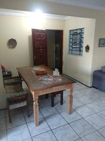 Apartamento no passaré,114 m2,2 quartos,ao lado do banco do nordeste - Foto 2