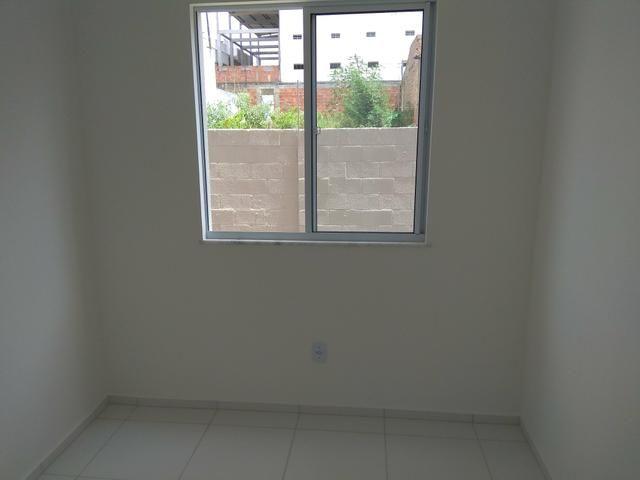 Aluga_se apartamento no bairro Mangabeira - Foto 6