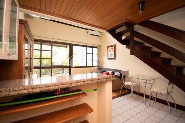 Apartamento para alugar com 1 dormitórios em Independência, Porto alegre cod:305708 - Foto 9