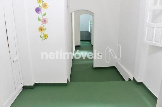 Casa para alugar com 3 dormitórios em Garcia, Salvador cod:778778 - Foto 15