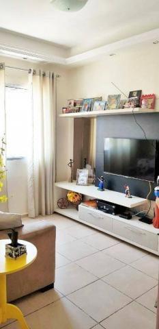 Apartamento em messejana, oportunidade. - Foto 10