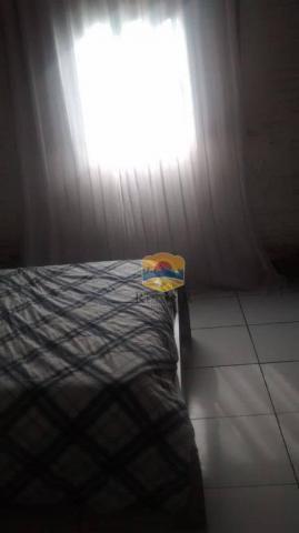 Chácara | 04 dorms | centro - pardinho/sp - Foto 8