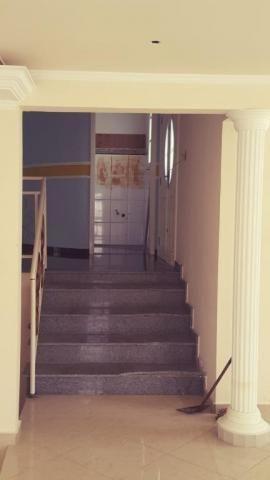 Casa à venda com 4 dormitórios em Condomínio alpes da cantareira, Mairiporã cod:SO0679 - Foto 14