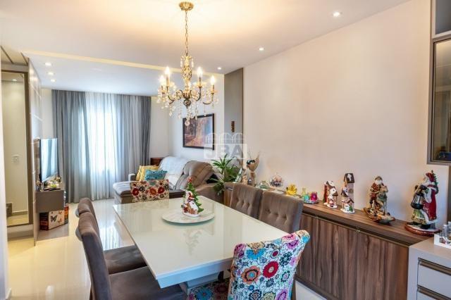 Casa de condomínio à venda com 3 dormitórios em Uberaba, Curitiba cod:13055.001 - Foto 20