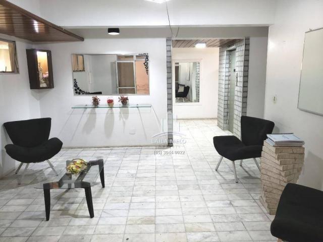 Apartamento no bairro de fátima 3 quartos - Foto 12