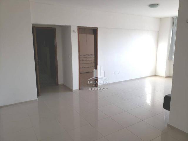 Apartamento no bairro de fátima 3 quartos - Foto 4
