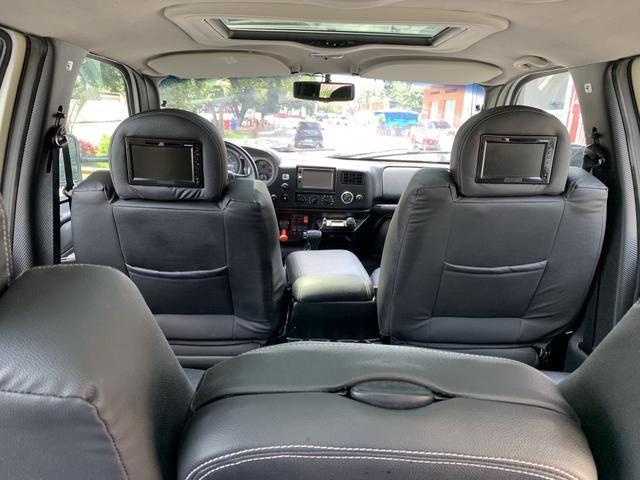 Vendo ford f max ano 11/12 carro en perfeito estado - Foto 9