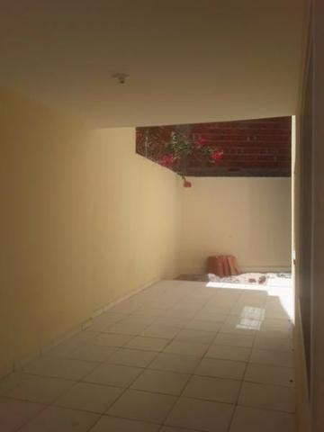 Alugo casa no Boa Vista, próximo a arena castelão, em Fortaleza - CE - Foto 2