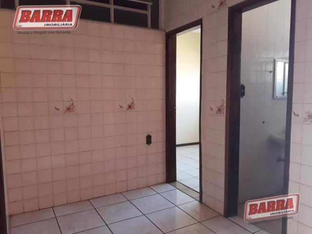 Qsa 21 casa com 3 dormitórios à venda, 180 m² por r$ 820.000 - taguatinga sul - taguatinga - Foto 18