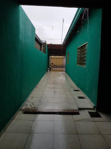 Casa 3/4 morada do sol - Foto 5