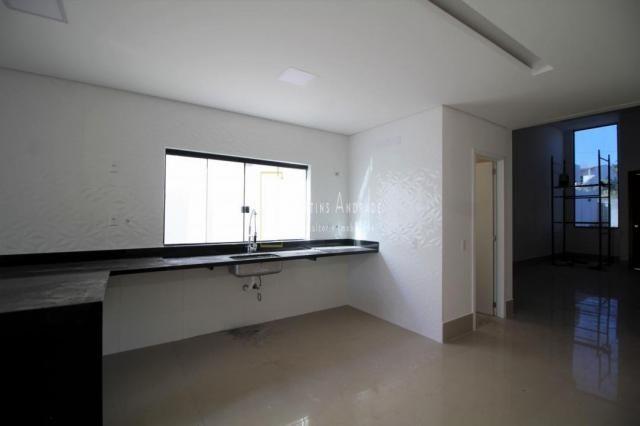 Casa à venda com 3 dormitórios cod:Jockeych15 - Foto 20