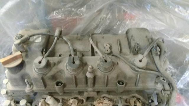 Motor Fiat I torq 1.8 2014 flex - Foto 3